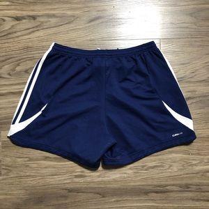 adidas 'CLIMA365' Knit Shorts | Nordstrom